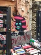 napels-streetart-italie