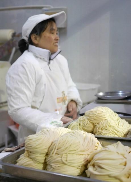 noodles markt beijing