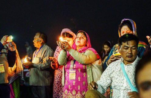 offer india varanasi