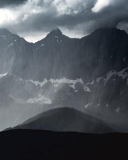 schladming dachstein-16 in oostenrijk