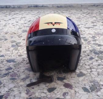 scooter kreta griekenland karpathos