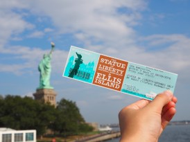 statue-of-liberty-ellis-island-new-york-citypass