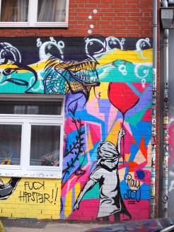 streetart hamburg st pauli