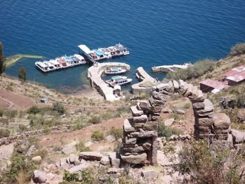 titicaca-meer-tour-peru