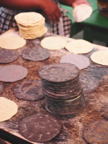 tortilla's chichicastenango in guatemala-2