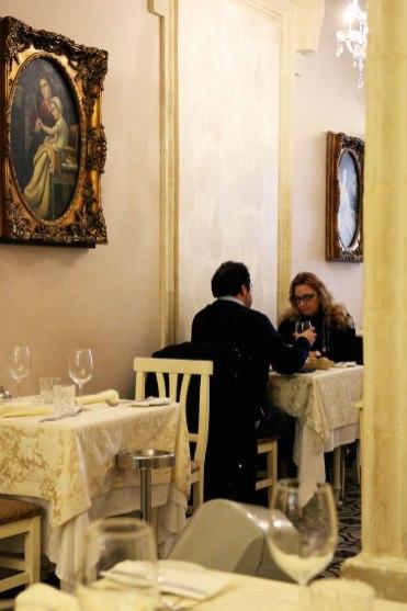 valletta-Restaurant-Palazzo-Preca