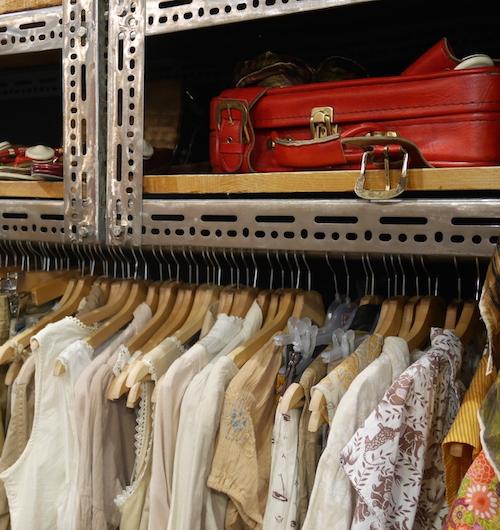 vintage winkel parijs kiliwatch
