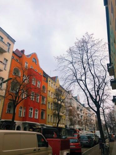 GALERIJ-INSTELLINGEN Link naarWillekeurige volgordeAfmetingType BIJLAGEDETAILS wijkjes-in-berlijn-timetomomo