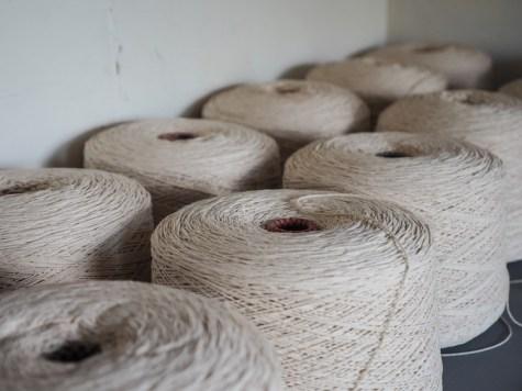 winkeltje-Cottonant-in-taiwan-bij-donghe