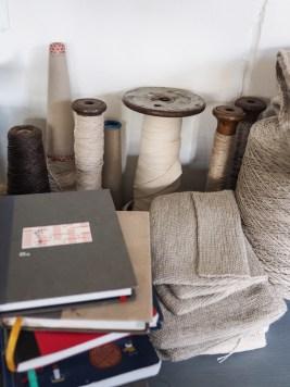 winkeltje-Cottonant-tussen-donghe-dulan