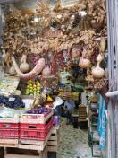 winkeltje-napels-italie-markt