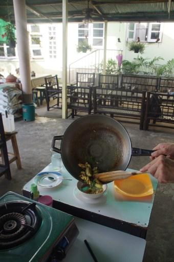 wokken thailand withlocals