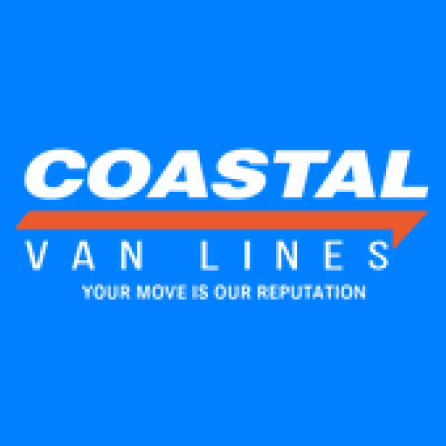 Read more about the article Coastal Van Lines Moving & Storage