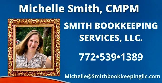 Smith Bookkeeping Services