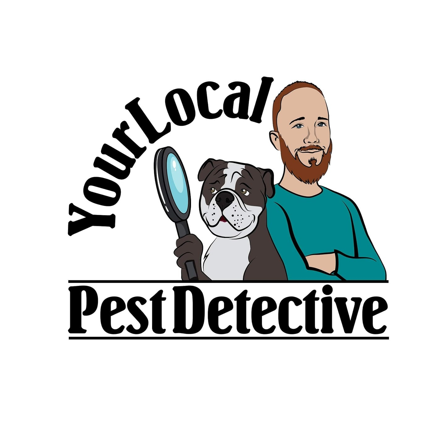Read more about the article Your Local Pest Detective