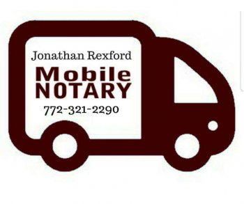 jonathan rexford mobile notary