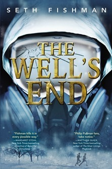 9780399159909_medium_The_Well's_End