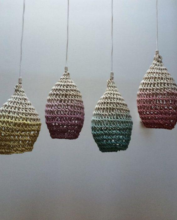 Annie Legault lamps 02