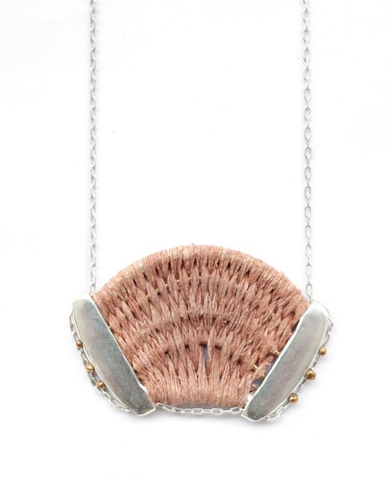 erin considine necklace 01