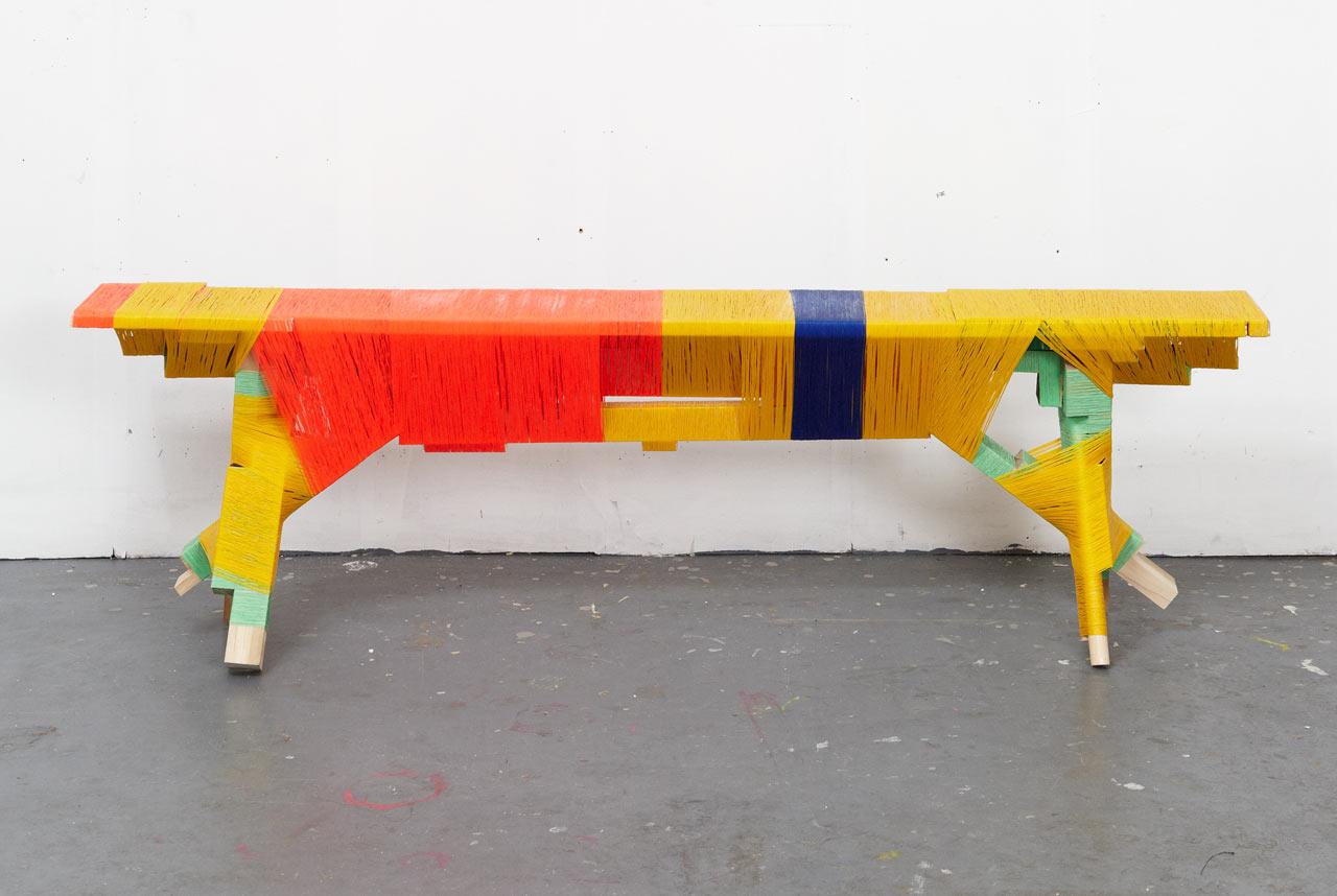 anton_alvarez thread wrapping bench