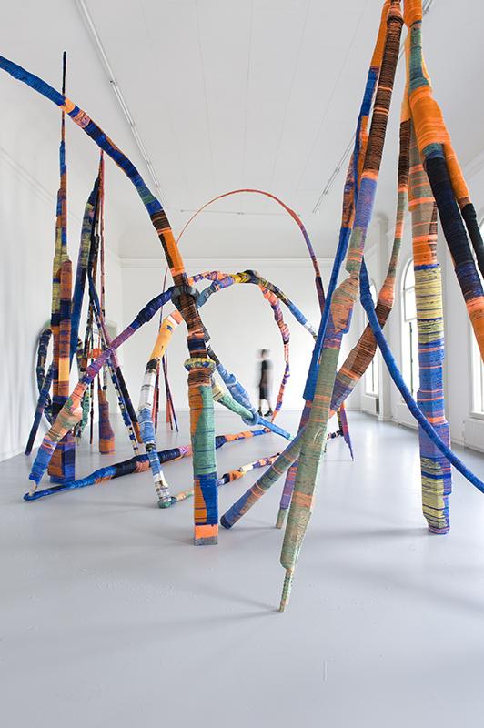 anton_alvarez thread wrapping architecture creations 03