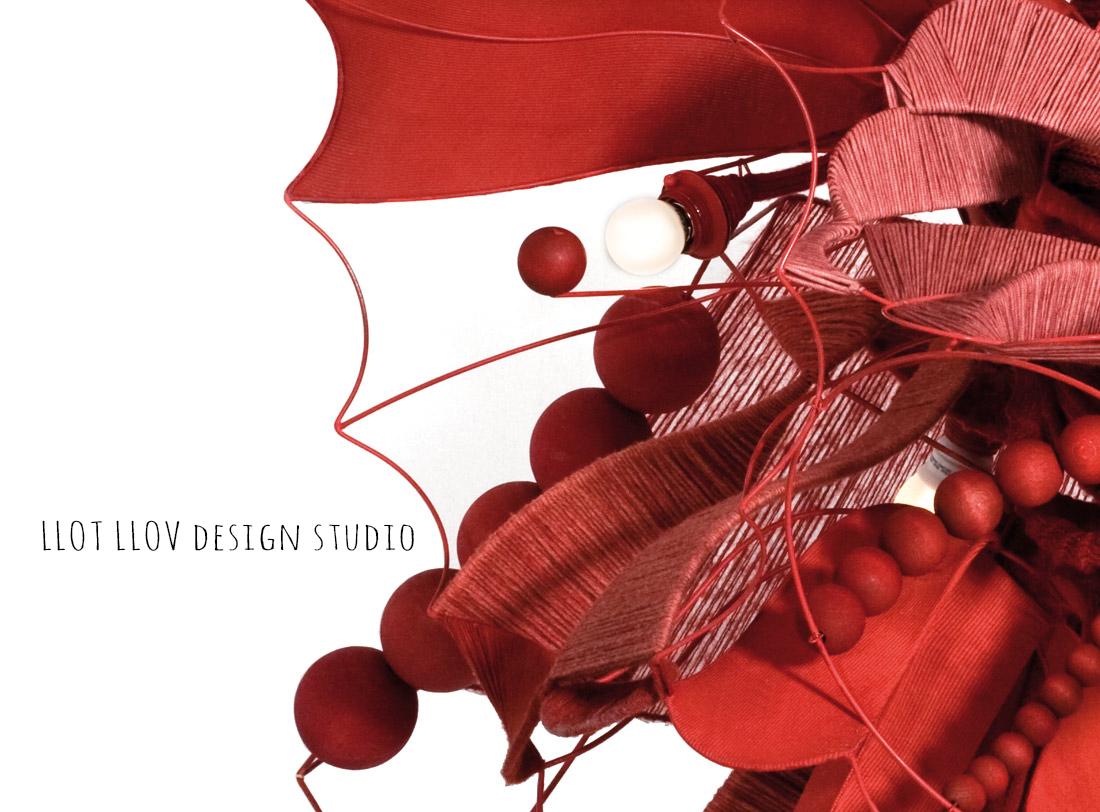 LLOT LLOV design studio