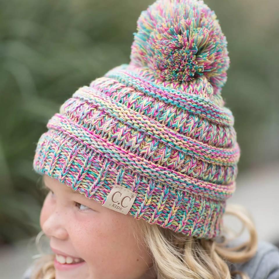 Jane  Kids CC Beanie Hats – only  14 Shipped (reg  25)! – Wear It ... c50362448e0