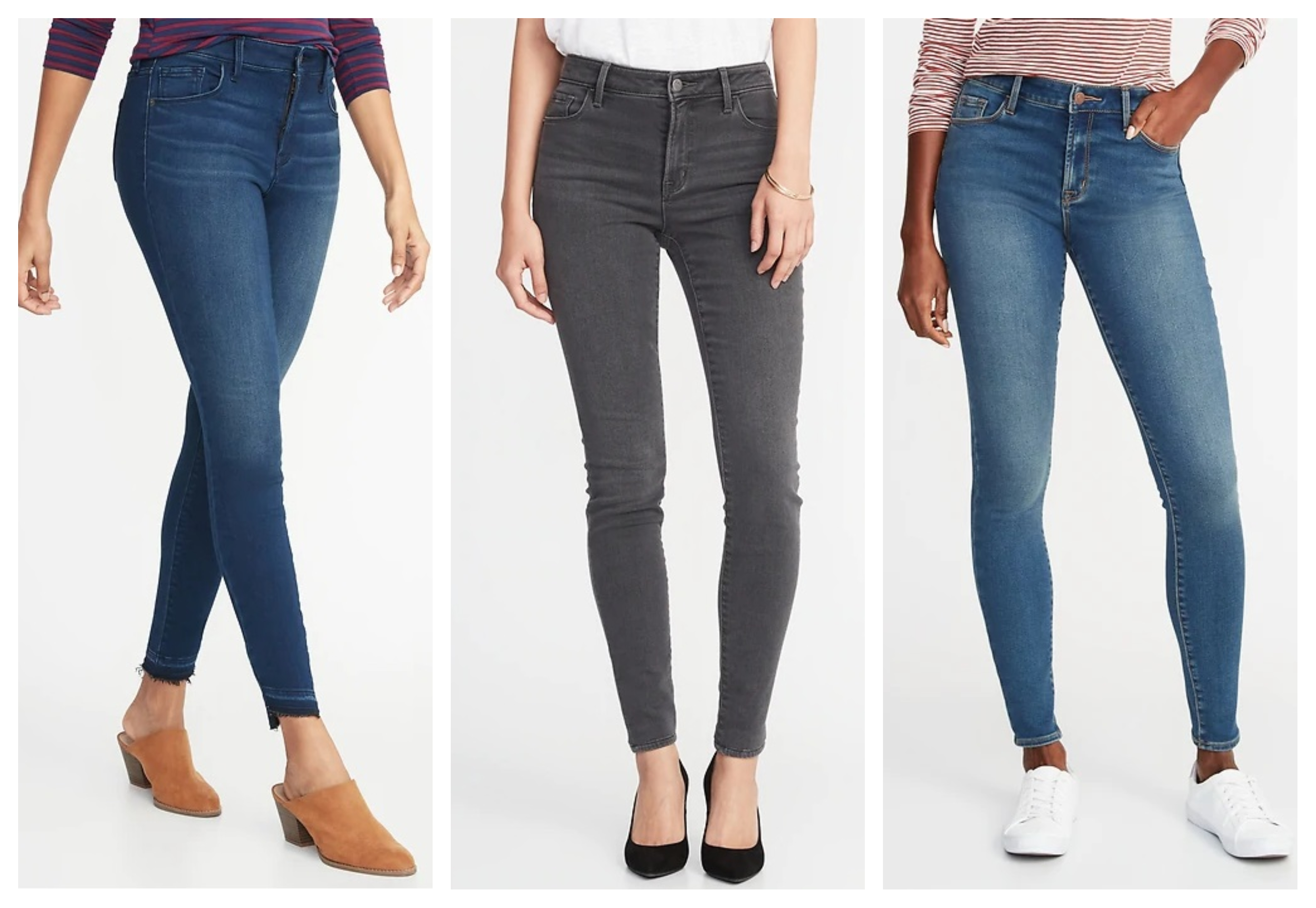 Old Navy Warm Jeans Only 24 Reg 40 These Sound Amazing