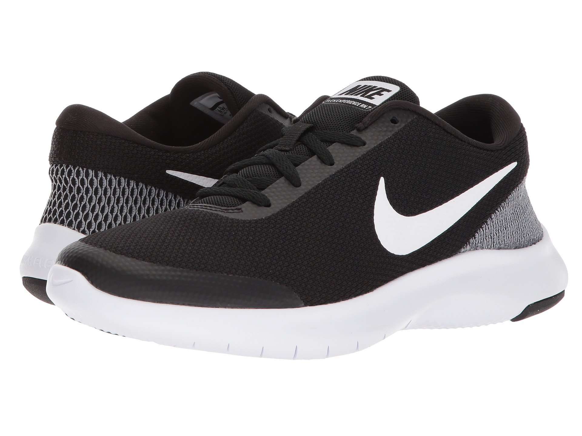 5ed3a933e317 Zappos  Nike Flex Experience RN 7 Sneakers – only  40 Shipped ...