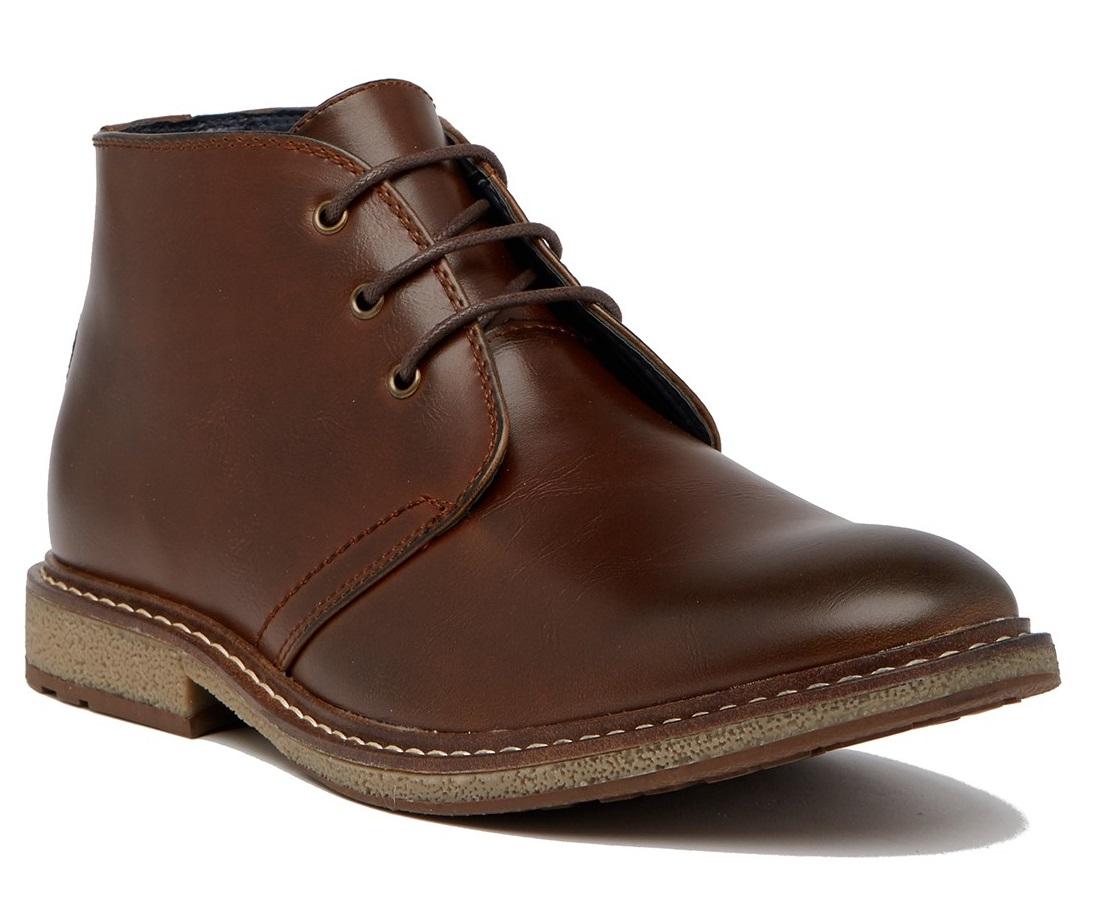 Hawke \u0026 Co. Kalahari Chukka Boots