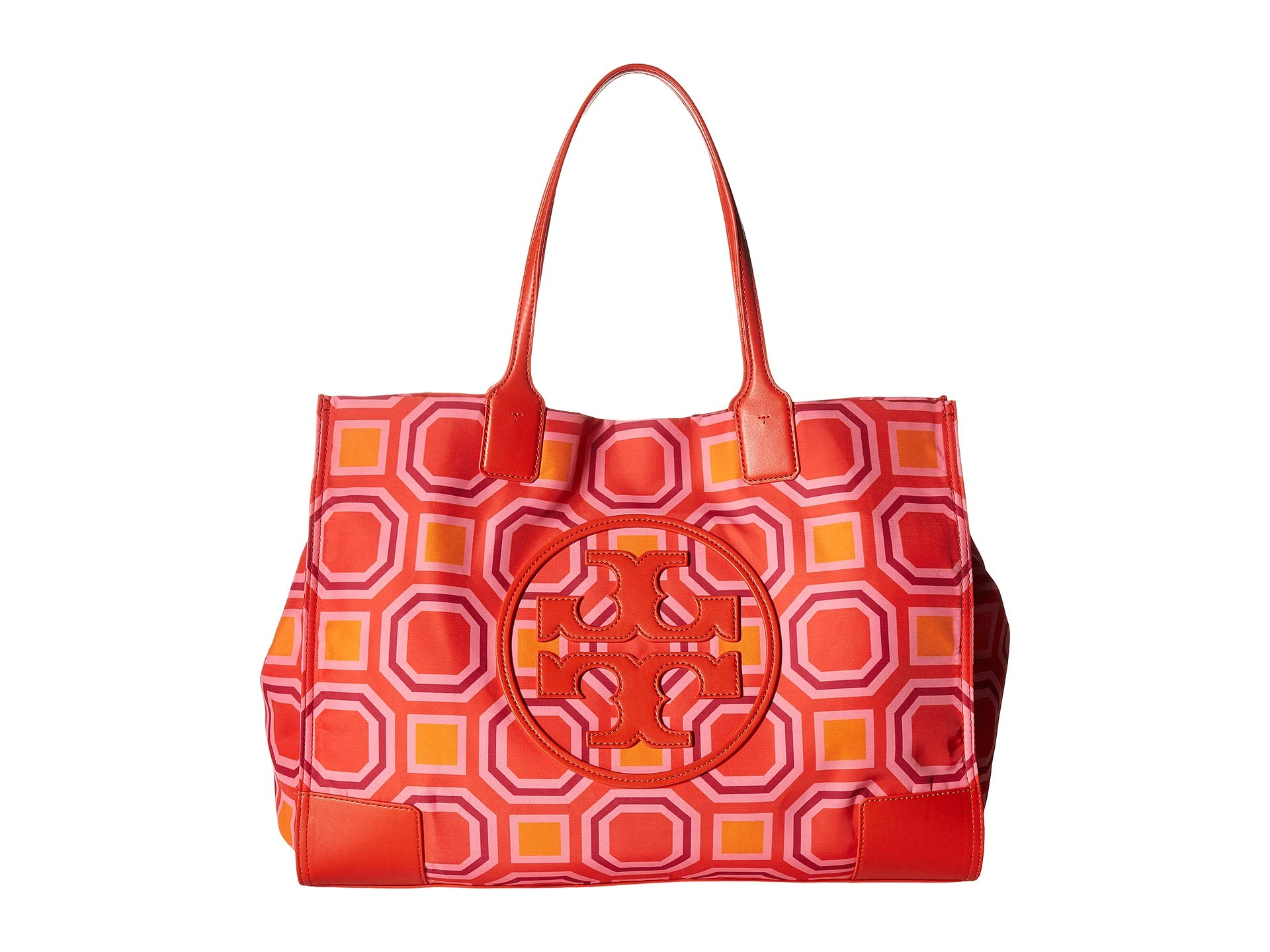 751abc77e17 This Tory Burch Ella Printed Tote is on sale for only  120 + free shipping!  (commissioned links) P.S. Please let me know if you grab something else ...