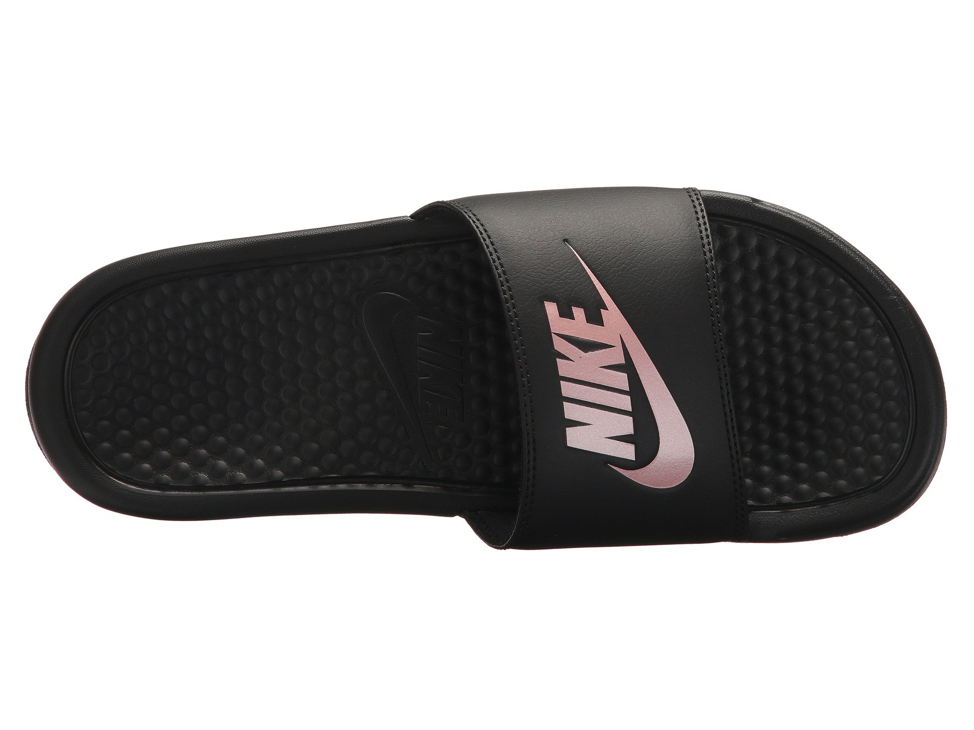 0f88013dae91 Zappos  Nike Slides – only  15 Shipped! – Wear It For Less