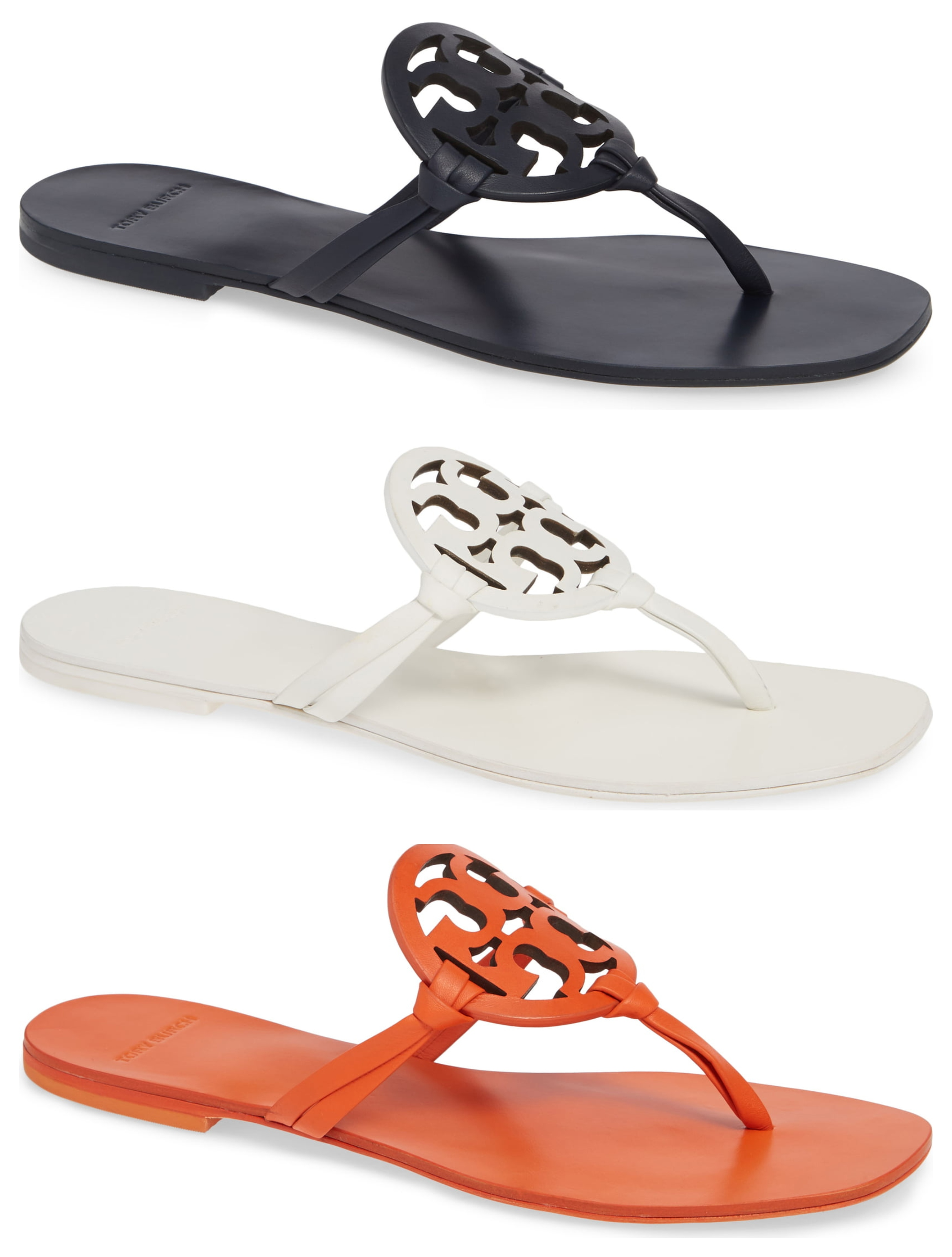4e899f823 Nordstrom  33% Off Tory Burch Sandals + Free Shipping! – Wear It For ...