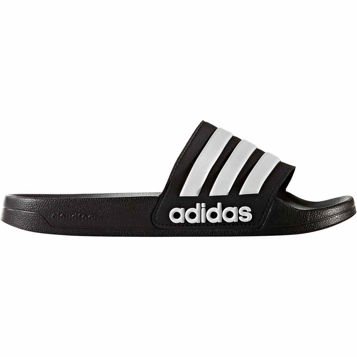 Under Armour Slide Sandals