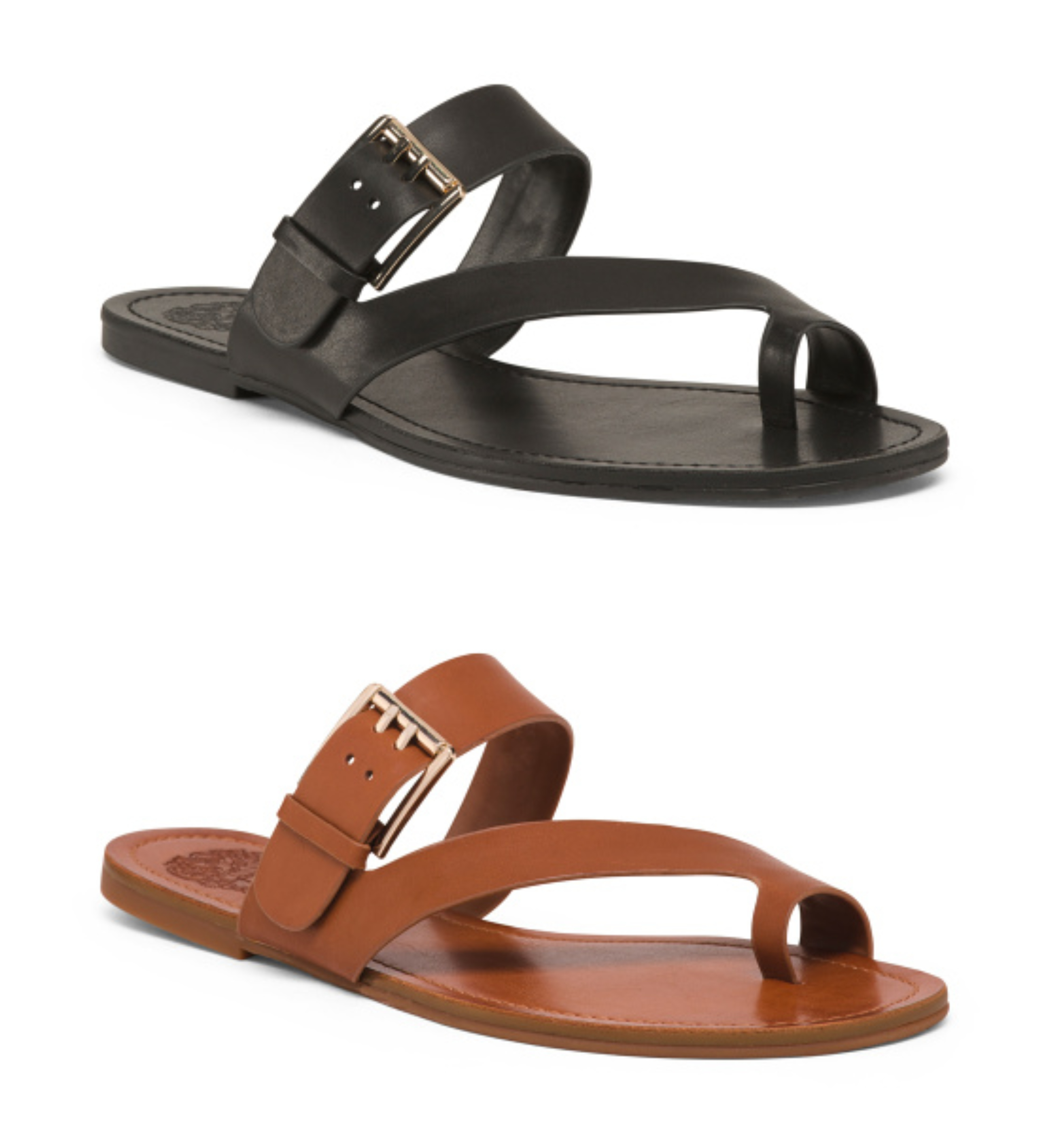 TJ Maxx: Vince Camuto Sandals – only