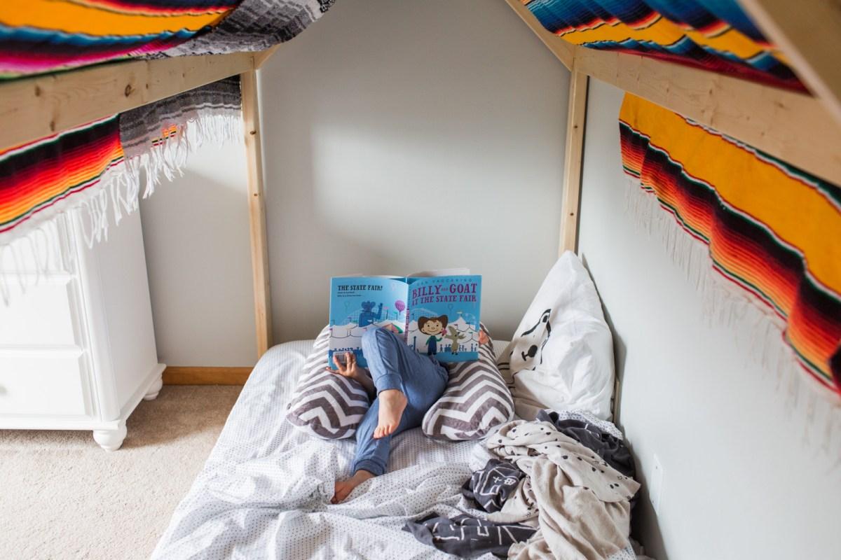 sleep-zzz-pillow-review-6