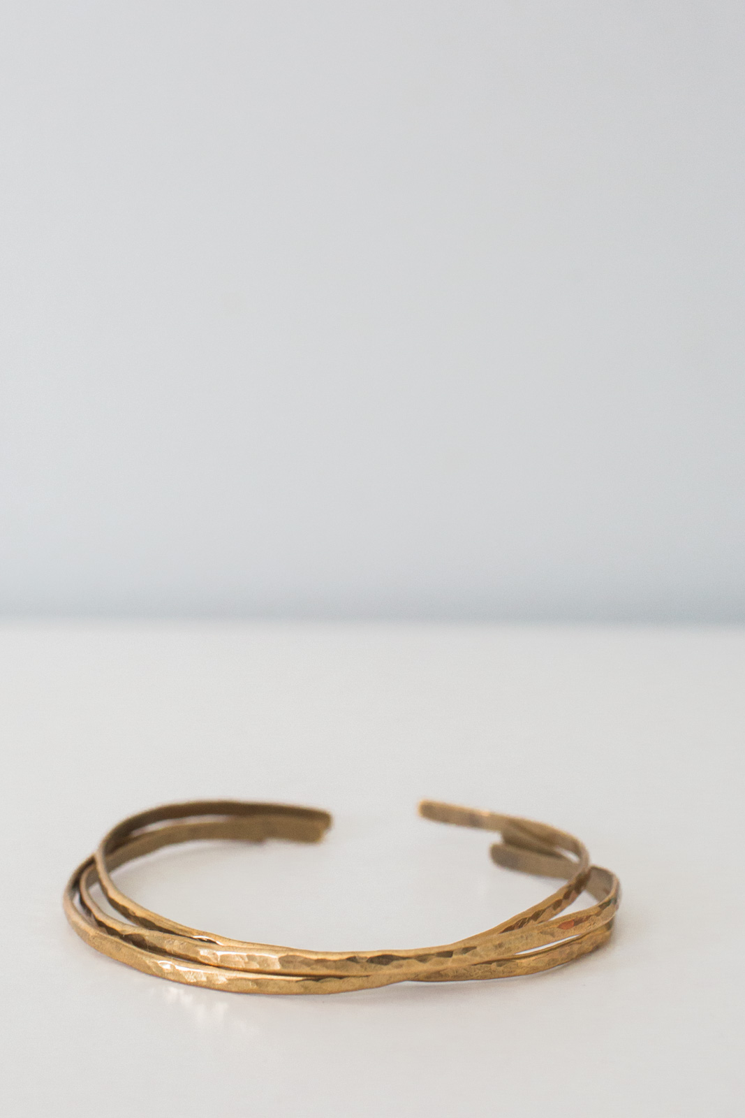 isabelle-grace-jewelry-skinny-shimmer-cuffs-5
