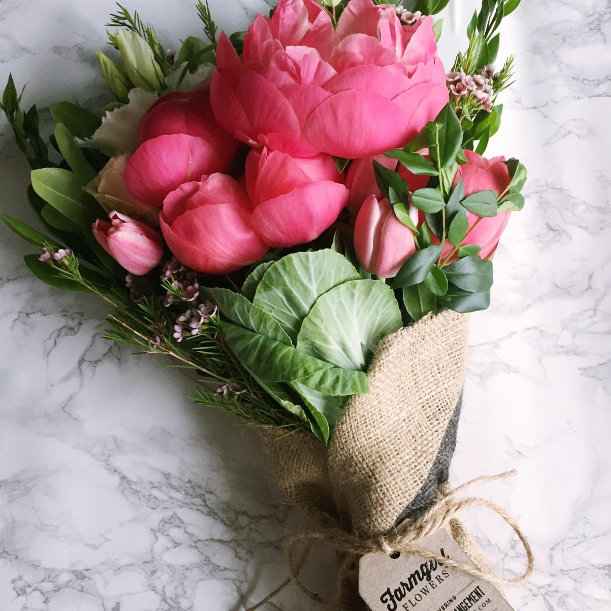 farmgirl-flowers