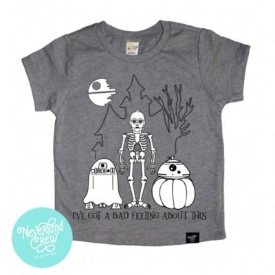 halloween-must-haves-7