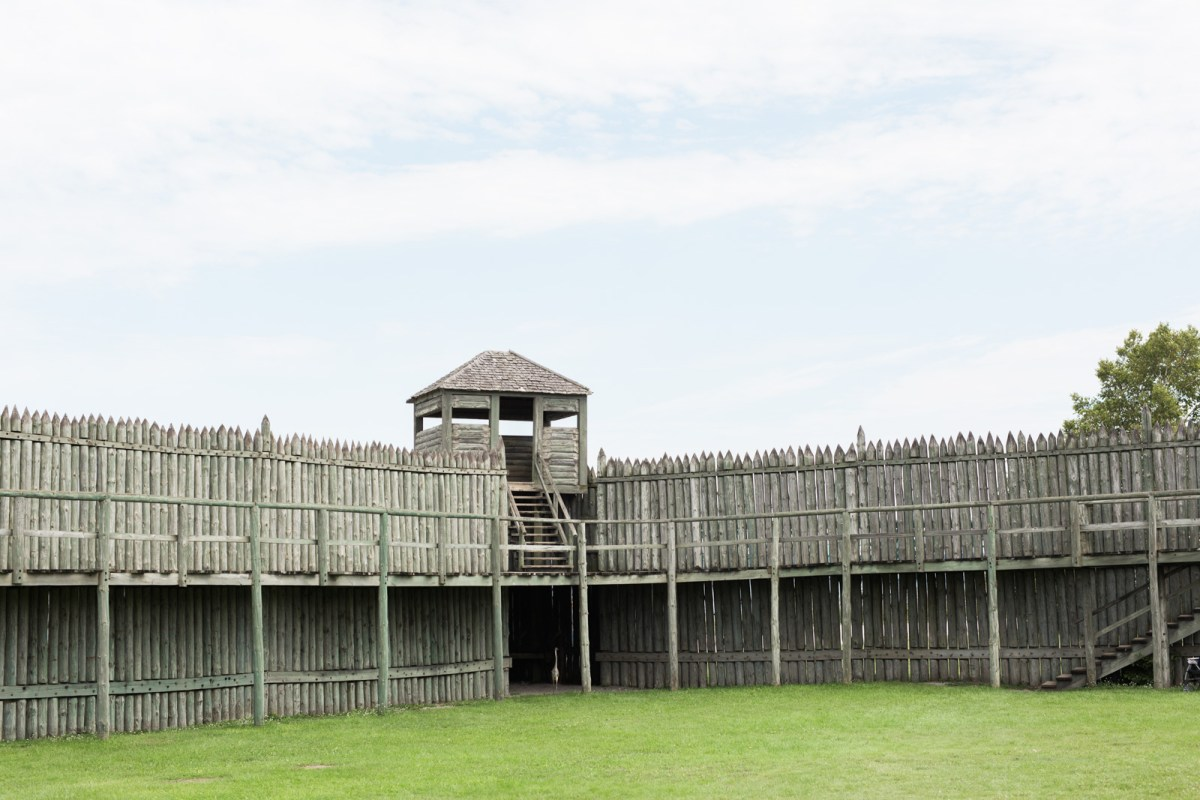 fort-michilimackinac-5