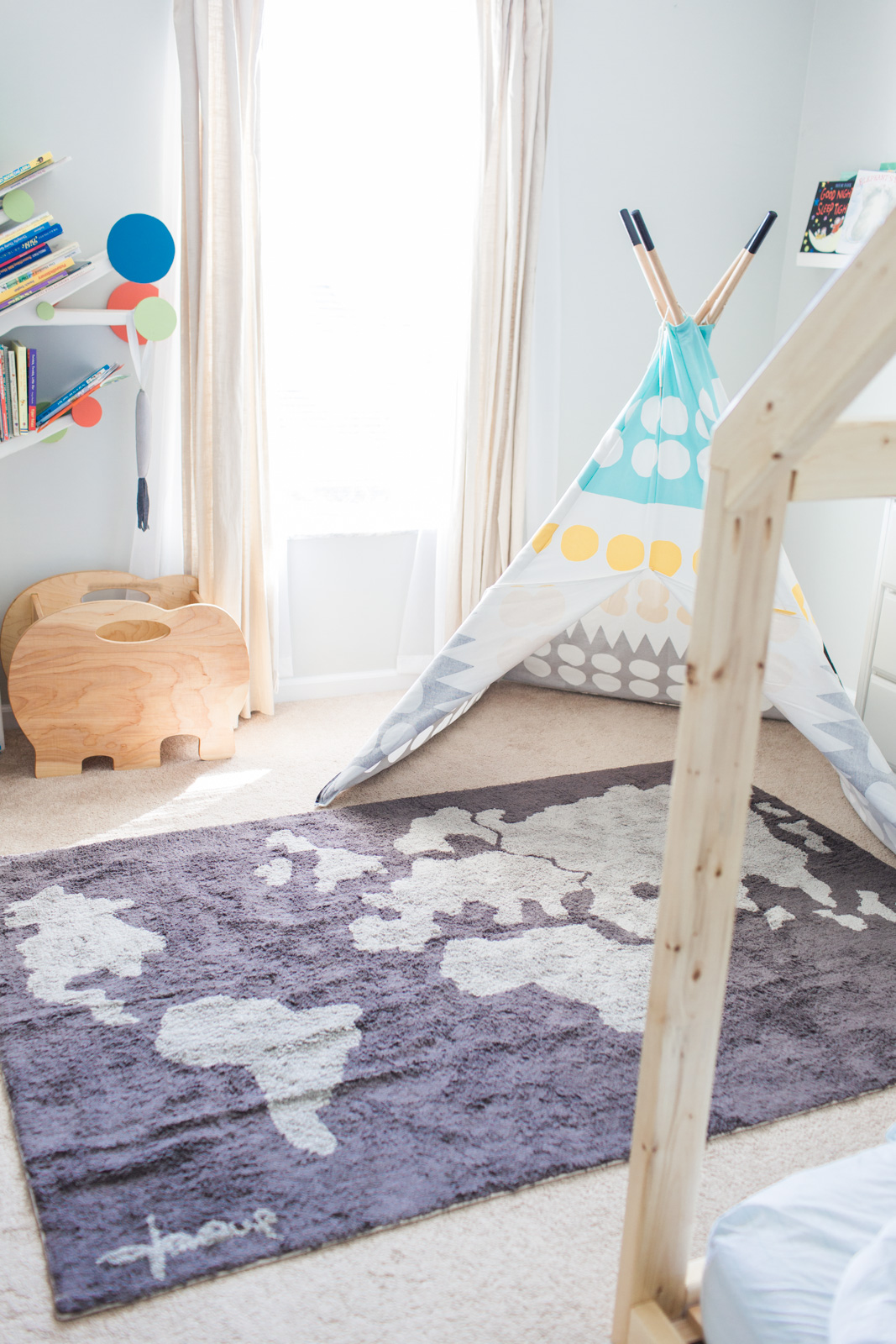 lorena-canals-rugs-kids-room-style-10