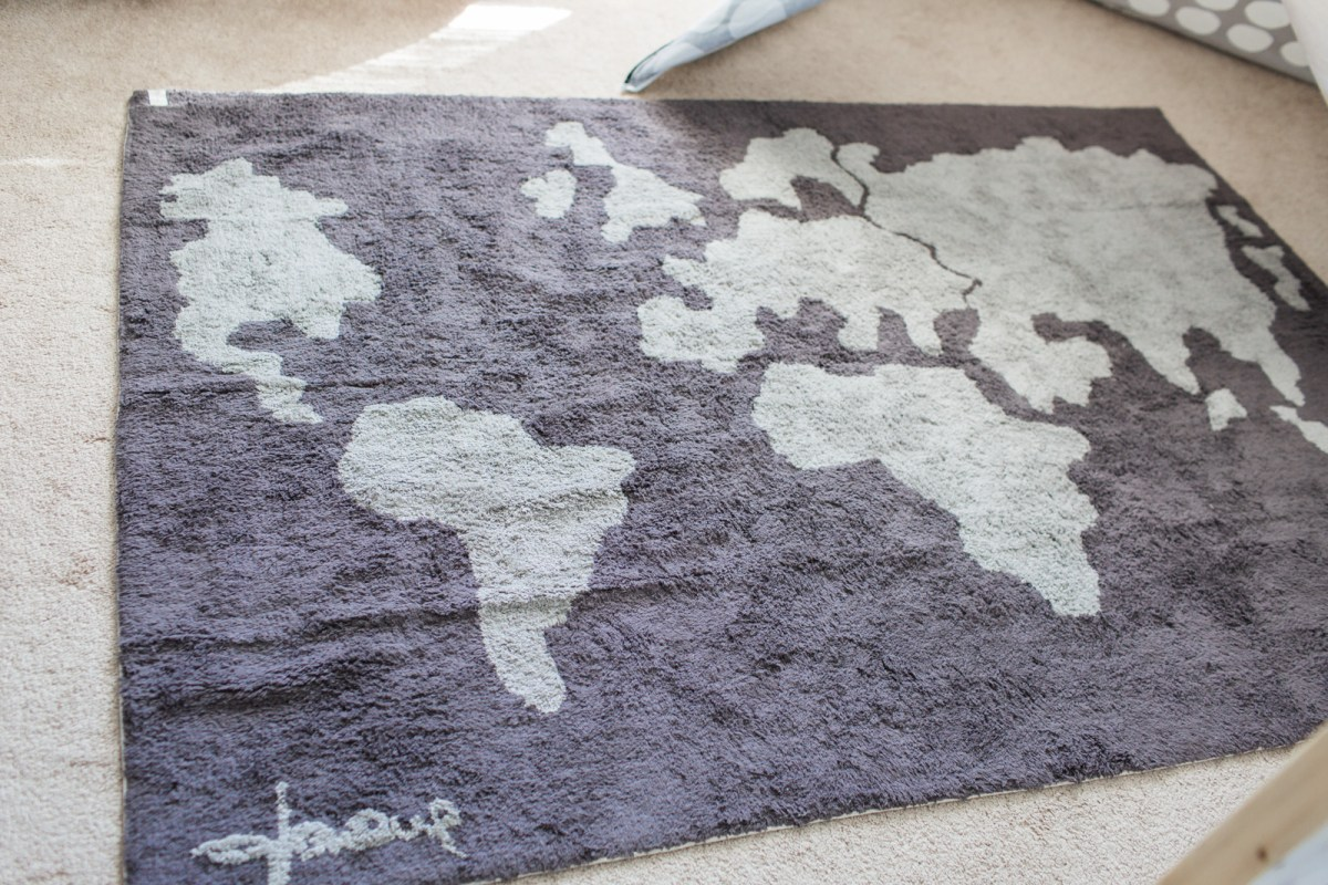 lorena-canals-rugs-kids-room-style-12