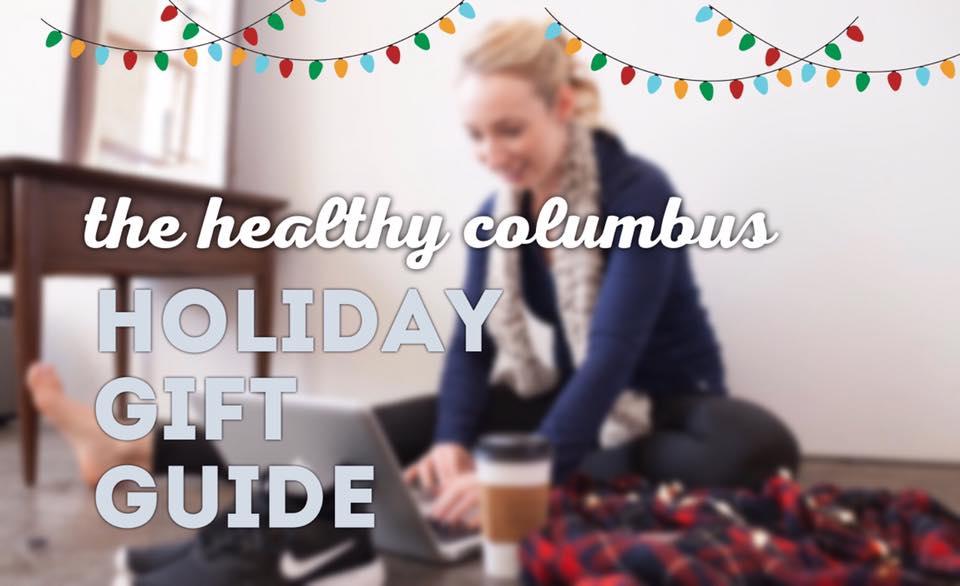 holiday-tips-columbus-bloggers-8
