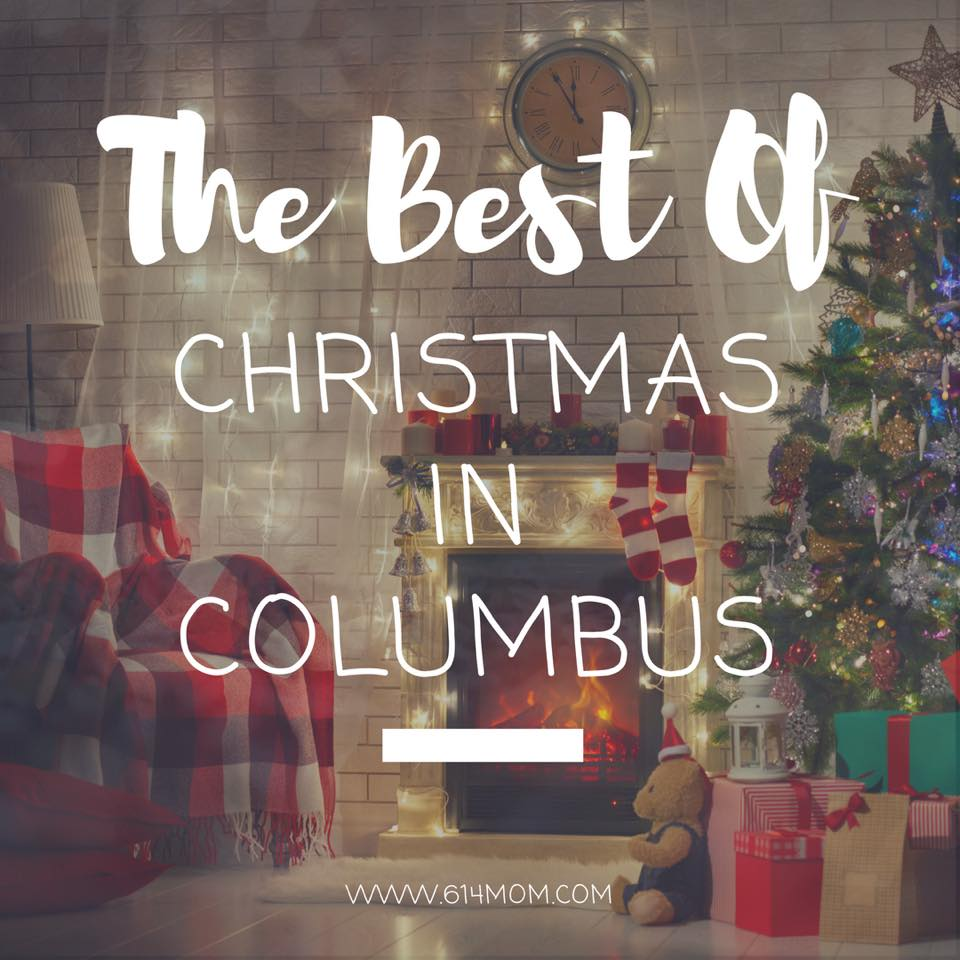 holiday-tips-columbus-bloggers-9