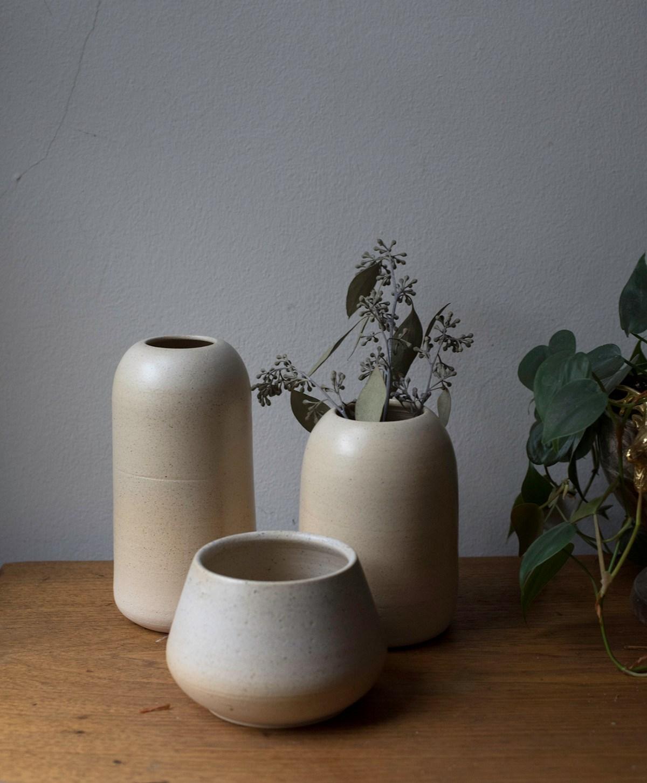 columbus-gift-guide-p-thompson-ceramics-1