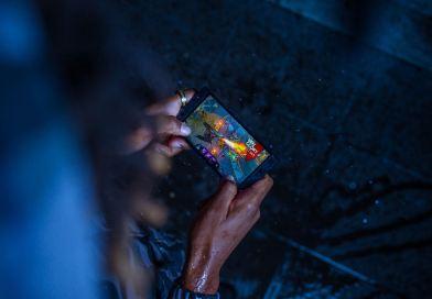Più di uno smartphone, Razer Phone 2 è una console per telefonare