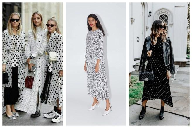 Alternatives to 'That' Zara Dress - Wears My Money