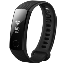 Find out if your Activity Tracker is actually making you fitter?