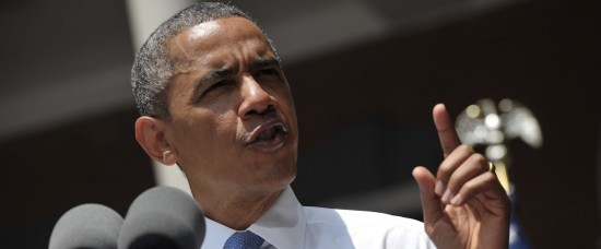 US-CLIMATE-ENVIRONMENT-OBAMA