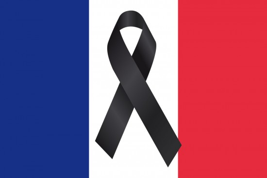 france_solidarity